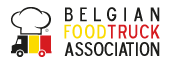 Belgian Foodtruck Association